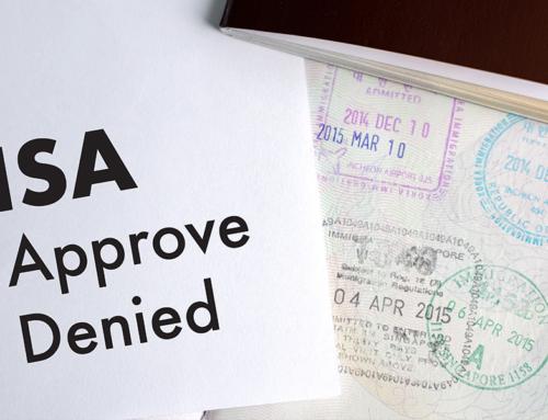 Visa temporal H-2ª para trabajadores agrícolas