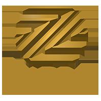 Zadra Law Firm, P.A. Logo